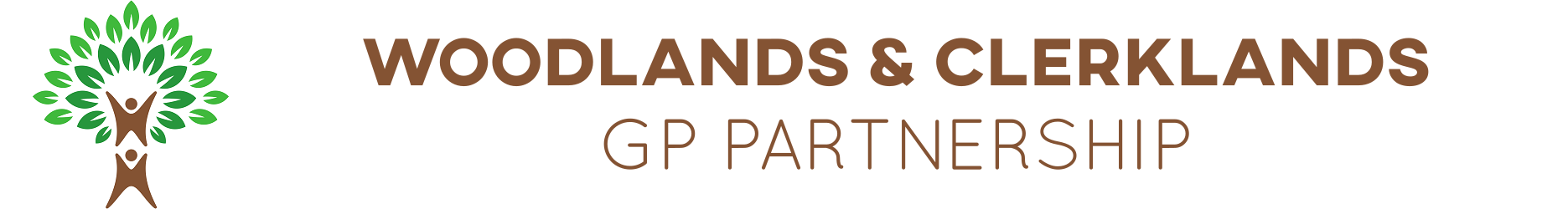 Woodlands & Clerklands Partnership
